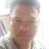 Sonai from Kharagpur | Man | 33 years old | Taurus