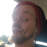 Calwatergat9 from Gig Harbor | Man | 24 years old | Taurus