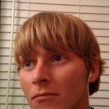 Kasen from Orangeville | Man | 29 years old | Aries