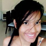 Sanaz from Hamburg | Woman | 26 years old | Capricorn