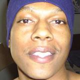 Tj from Upper Marlboro | Man | 41 years old | Capricorn
