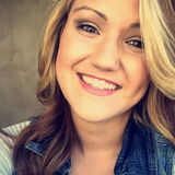 Kylie from Williston | Woman | 23 years old | Cancer