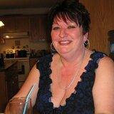 Ernestine from Irvington | Woman | 53 years old | Aquarius