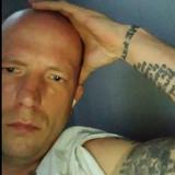 Sethwestnewmqv from Carrollton   Man   36 years old   Virgo