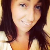 Sophie from Joondalup | Woman | 30 years old | Cancer