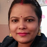 Supriyapandev3 from Muzaffarnagar | Woman | 24 years old | Cancer