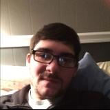 Tnr from Decatur | Man | 28 years old | Aquarius