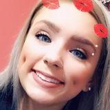 Kaitlyn from Girard | Woman | 22 years old | Taurus