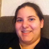Julie from Baytown | Woman | 26 years old | Pisces