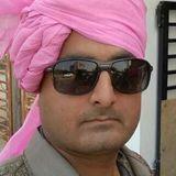 Neeraj from Kanker | Man | 37 years old | Aries