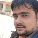 Praveenjain from Balotra | Man | 30 years old | Sagittarius