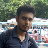 Rudradip from Bhadreswar | Man | 26 years old | Aries