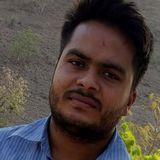 Prasad from Yavatmal | Man | 27 years old | Cancer
