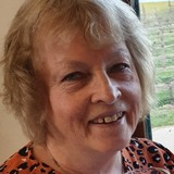Kaz from South Yarra | Woman | 69 years old | Cancer
