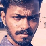 Jp from Poonamallee   Man   25 years old   Capricorn