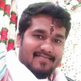 Nikhil from Vikarabad | Man | 30 years old | Pisces