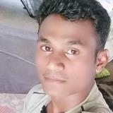 Bkumar from Balangir   Man   24 years old   Pisces
