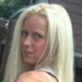 Letsbfds from Ashford | Woman | 57 years old | Aquarius