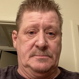 Lonnielee3Oa from Tupelo   Man   56 years old   Virgo