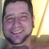 Gonzo from Ourense | Man | 35 years old | Sagittarius