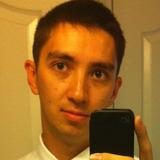 Chris from Monroe | Man | 35 years old | Taurus