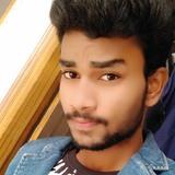 Vishal from Mathura | Man | 22 years old | Leo