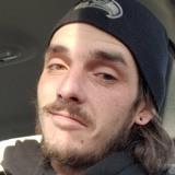 Idahome from Idaho Falls   Man   29 years old   Leo