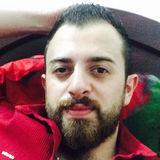 Hasan from Fujairah   Man   29 years old   Aries