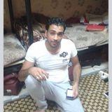 Fhjurn from Ar Rayyan | Man | 29 years old | Sagittarius