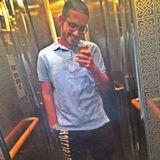 Kheder from Al Bahah | Man | 28 years old | Sagittarius