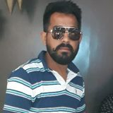 Preet from Khamanon   Man   31 years old   Aquarius