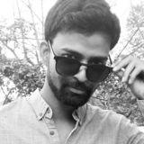 Samuelpratik from Puruliya   Man   28 years old   Taurus