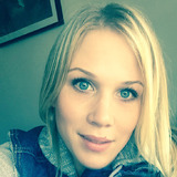 Katieanne from Mississauga | Woman | 29 years old | Taurus