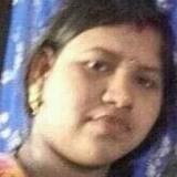 Karan from Bhubaneshwar | Woman | 25 years old | Sagittarius
