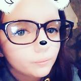 Chels from Gateshead | Woman | 24 years old | Scorpio