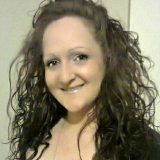 Tracie from Brynmawr | Woman | 41 years old | Virgo