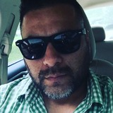 Cel from Raleigh | Man | 38 years old | Capricorn