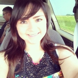Lindsey from Halstad | Woman | 25 years old | Libra