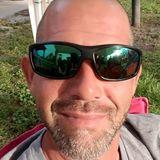 Jason from Punta Gorda | Man | 43 years old | Cancer