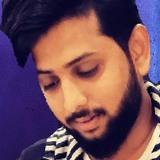 Rowdy from Amalapuram | Man | 26 years old | Scorpio