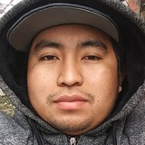 Wicho from New Rochelle | Man | 25 years old | Leo