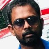 Nani from Vishakhapatnam | Man | 38 years old | Aries