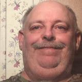 Bob from Maysville | Man | 52 years old | Aquarius
