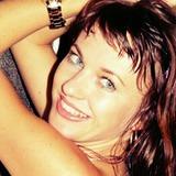 Sally from Pforzheim | Woman | 39 years old | Capricorn