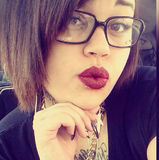 Shesflawlessx from Wilkes-Barre | Woman | 27 years old | Aquarius