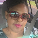 Ebony from Germantown   Woman   53 years old   Aries