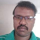 Sp from Tirunelveli | Man | 40 years old | Aquarius