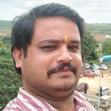 Gani from Kolar | Man | 31 years old | Capricorn
