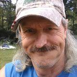 Whoohoo from Seneca Rocks | Man | 56 years old | Cancer