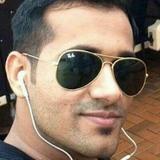 Gj from Nasik   Man   31 years old   Virgo